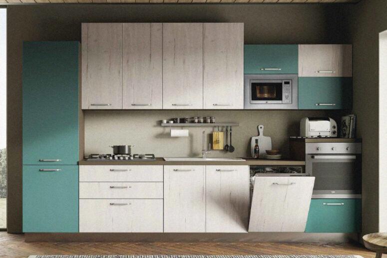 cucina bloccata 003