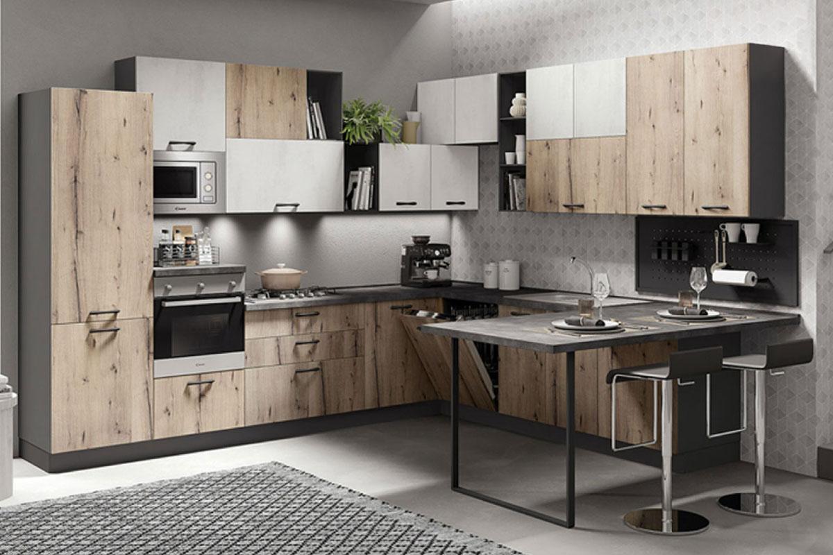 cucina bloccata 002