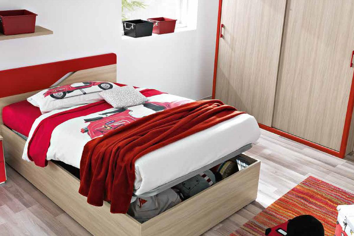 cameretta-omnia-0518-letto-cassone