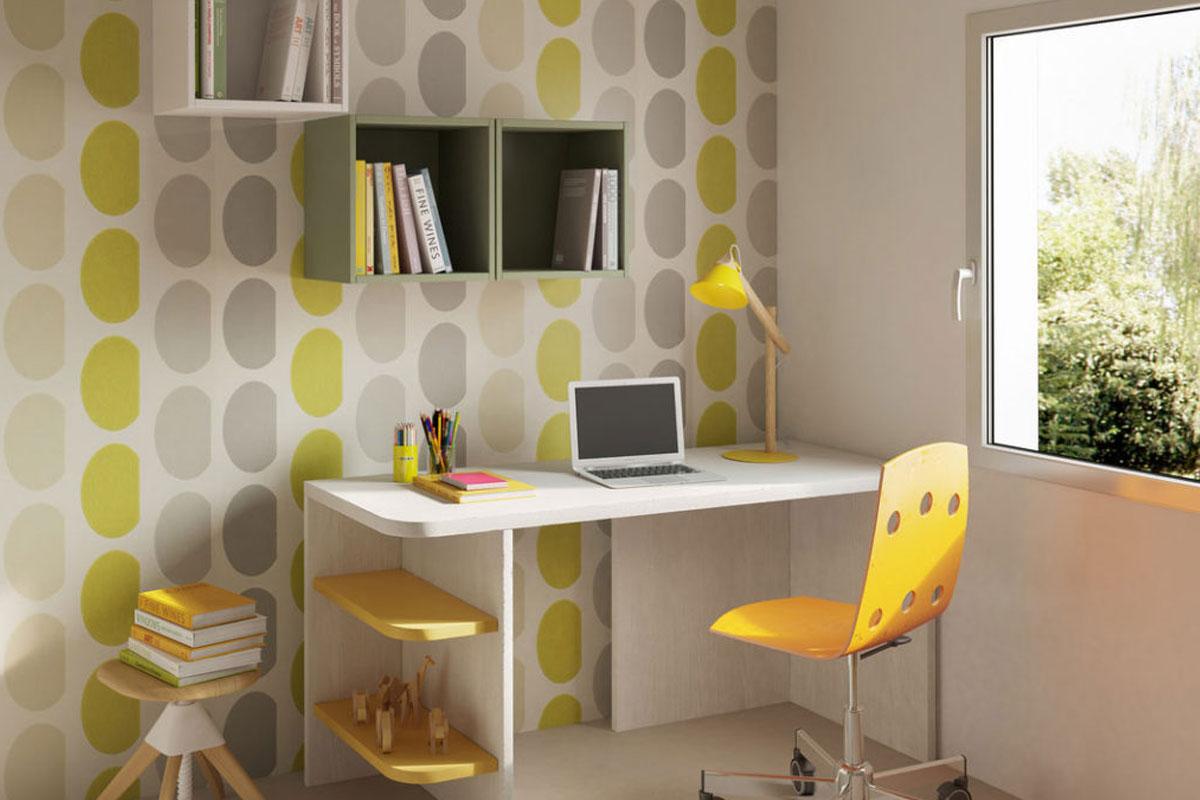cameretta-sm10-studio