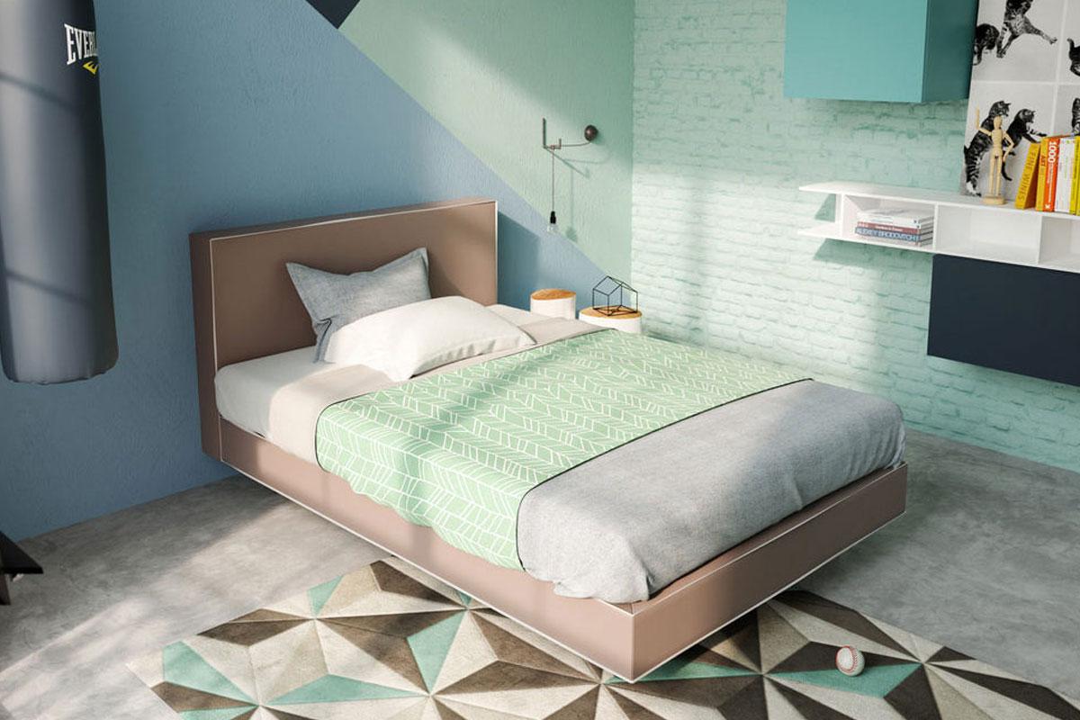 cameretta-sm12-letto