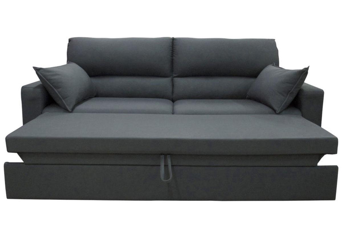 divano-anastasia-letto-estraibile