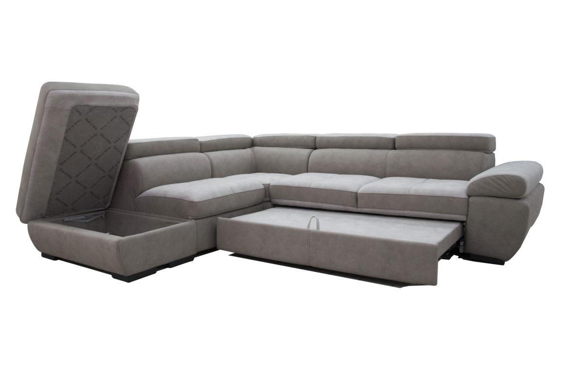 divano-angolare-cristina-cassone