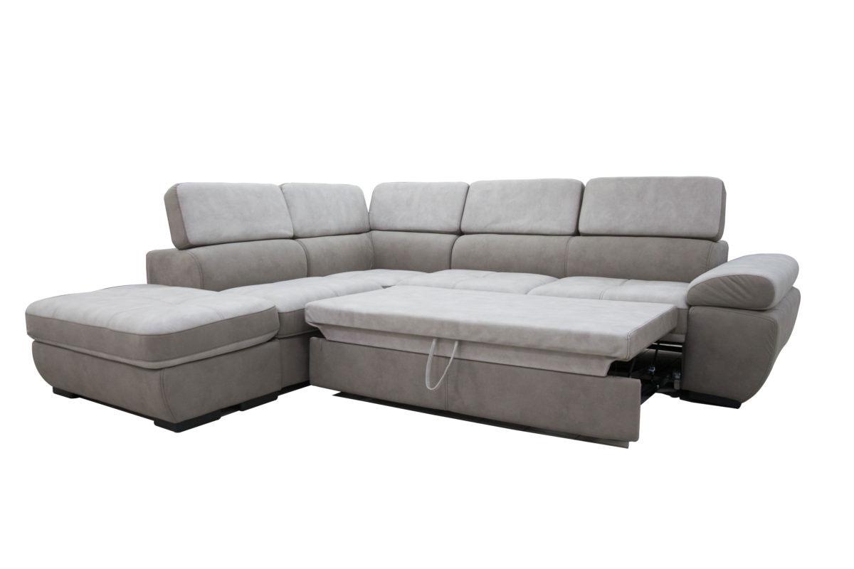 divano-angolare-cristina-letto