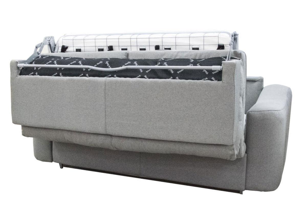 divano-letto-piemonte-1