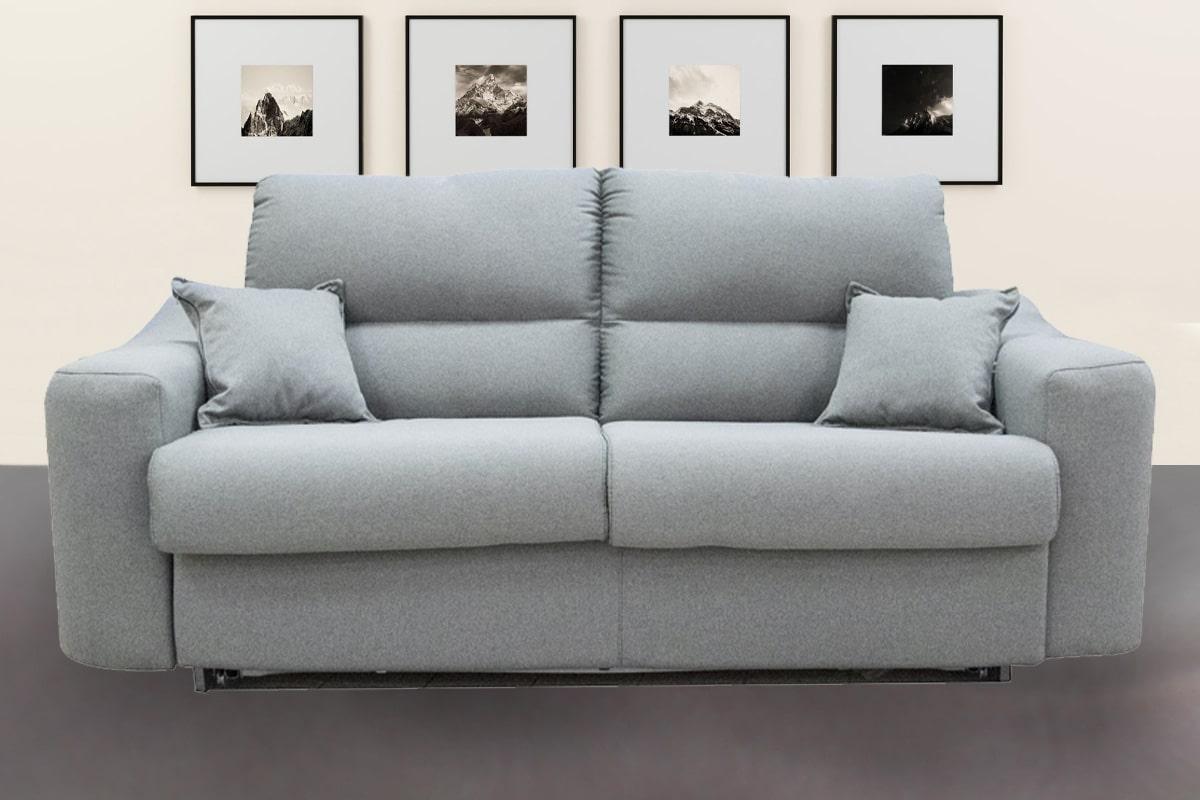 divano letto Piemonte