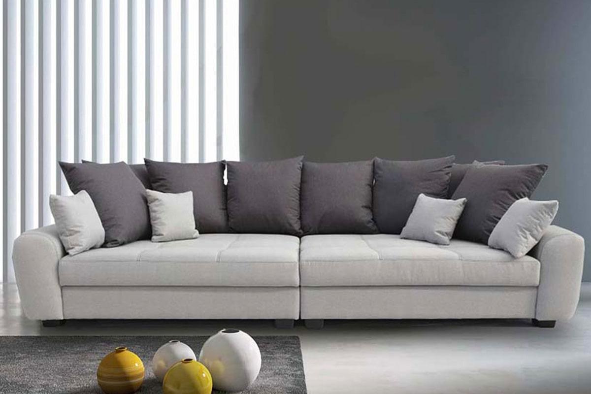 divano lineare family