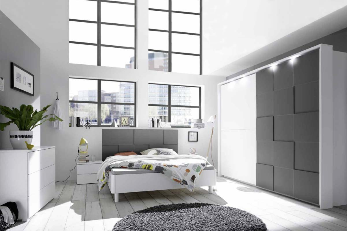 ottica grigio-01