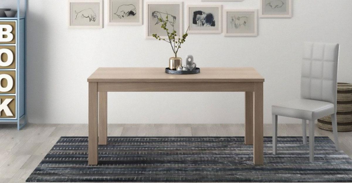 tavolo-firenze-140-1