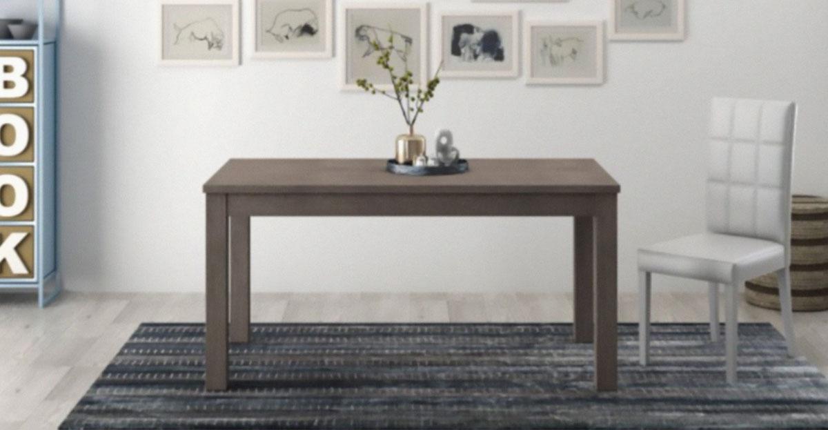 tavolo-firenze-140-2