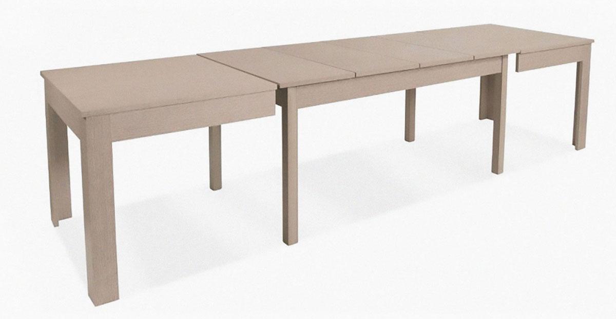 tavolo-super-2